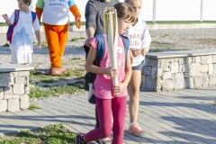 21092018_Mini-olimpijada-2018_016